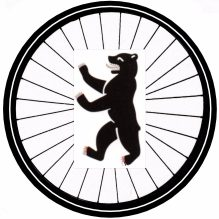 cropped-cropped-bear-wheel-big.jpg